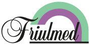 Friulmed S.r.l.